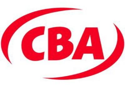 CBA X. kerület